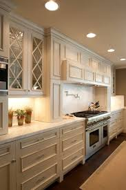 recessed lighting in kitchens ideas best 25 recessed ceiling lights ideas on kitchen