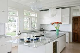 Kitchen Cabinets Wholesale Miami by Therapy Cheap All Wood Kitchen Cabinets Tags Kitchen Cabinet