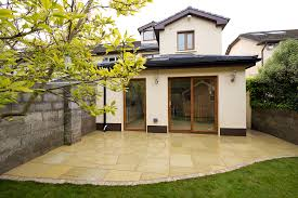 Garden Room Extension Ideas House Extension Design Ideas Best Home Design Ideas Sondos Me