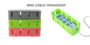 phone charger organizer cell phone cord organizer home design