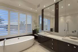 Renovations by Small Bathroom Renovations Bathroom Decor