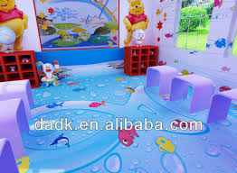 sol vinyle chambre enfant sol vinyle chambre enfant 3 sol vinyle chambre fille paihhi