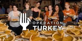 atlanta ga volunteer thanksgiving events eventbrite