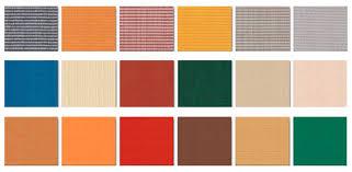colori tende da sole tende da sole tempotest oltre 1000 fantasie bcasa