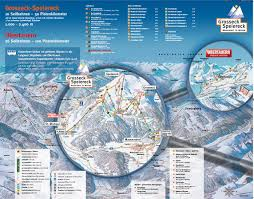 Bad Gastein Skigebiet Single Skiurlaub Obertauern Mit Schneegarantie