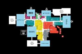 Tucson Mall Map Store Directory For North East Mall A Shopping Center In Hurst