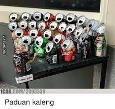 Icak Meme - p neken than k yo 10akcom 2093339 via icakcom paduan kaleng meme