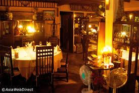 Table De Cuisine Le Bon Coin by Pattaya Beach Restaurants Where And What To Eat In Pattaya Beach
