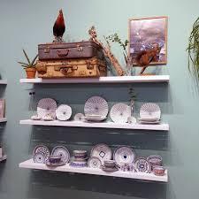 Objet Cuisine Design by Tokyo Design Studio Home Facebook