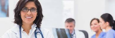 Select Medical Help Desk For Providers