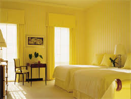 Light Yellow Bedroom Walls Black And Yellow Bedroom Ideas Brown And Yellow Bedroom Ideas Pale