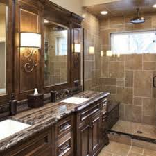 tuscan bathroom design extremely inspiration 15 tuscan bathroom design home design ideas