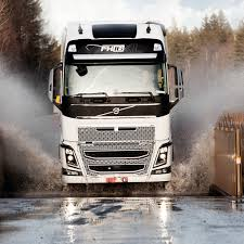 volvo trucks facebook introducing vehicle dynamic products for daf trucks