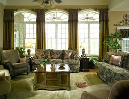 glamorous 80 living room window designs decorating design best