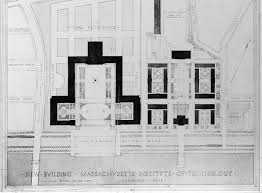 Mit Floor Plans by Imagining The