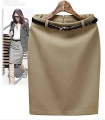 Wool Skirts For Winter Popular Classical Skirt Buy Cheap Classical Skirt Lots From China