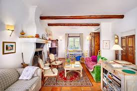 update you can now rent julia child u0027s french country getaway
