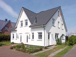 Haus Immobilien Ferienwohnung Haus Eversand 23a Cuxhaven Nordsee Firma