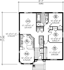 house plan 49591 at familyhomeplans com