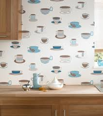 wallpaper kitchen ideas wallpaper kitchen sourcebook part 3