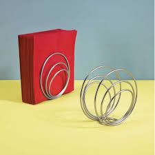 napkin holder ideas glasses modern napkin holder using modern napkin holder