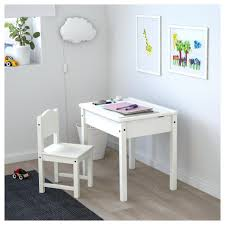 Cheap Desks With Drawers Bedroom Design Awesome Desk With Drawers Home Office Furniture
