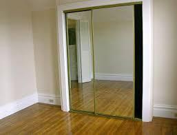 Mirrored Sliding Closet Doors Home Depot Glass Closet Door Sliding Mirror Closet Doors Cost Sliding Mirror