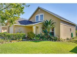 homes for sale winter garden fl real estate agent realtor 100k