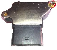 nissan frontier ignition coil online get cheap nissan frontier ignition aliexpress com