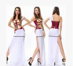 Goddess Love Halloween Costume Halloween Costumes Greek God Love Goddess Venus