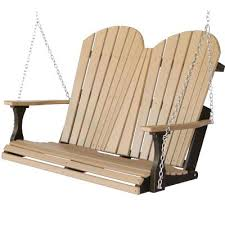double porch swing swing back double hammock porch swing