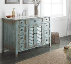 78 Bathroom Vanity by Distressed Bathroom Vanity Cabinets Inspiration Bathroom