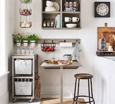 kitchen collection mission modular kitchen collection pottery barn