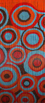 Beaded Doorway Curtains Beaded Door Curtains Buy Online From New Age Markets