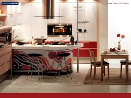kitchen interior designing modular kitchen design in kerala style kitchen interior designing interior designer kitchens classic kitchen interior design best style
