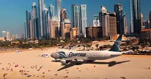 bureau egyptair egyptair celebrating 85 years of success with advertising failure