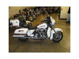 1999 harley davidson electra glide ultra classic for sale 28