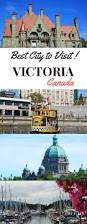 25 best victoria island canada ideas on pinterest victoria