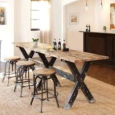 pine dining room furniture fascinating long narrow dining table pine dining room sets ikea