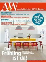 architektur und wohnen living agency gallery
