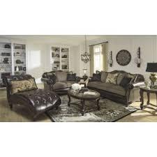 Living Room Sets - Vintage living room set