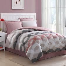 cute comforter sets dulitha