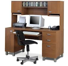 Small Desk Buy Where To Buy Small Computer Desk Review And Photo