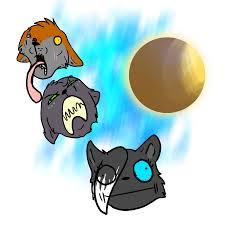 Three Wolf Moon Meme - threewolfmoon explore threewolfmoon on deviantart