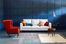 Modern Sofa Nyc Modern Sofa Exles Of Designs For Your Homes Home Design Lover