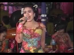 free download mp3 supra nada edan turun mencari alasan lagu malaysia voc erin kusuma cursari supra nada