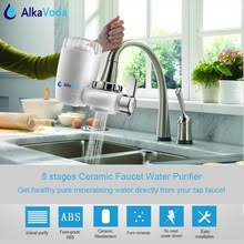 Best Faucet Water Filter Popular Desktop Water Filter Buy Cheap Desktop Water Filter Lots