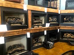 fireplace fresh gas logs fireplace decorate ideas modern to