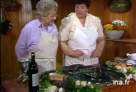 la cuisine des mousquetaires la cuisine des mousquetaires 1983 tout sur les ées 80