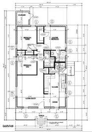 habitat for humanity house floor plans habitat for humanity house floor plans